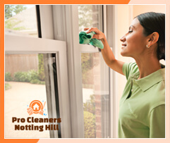 Pro Cleaners Notting Hill