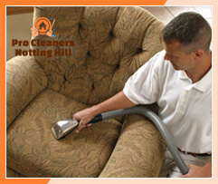 Sofa Cleaning W11