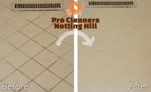 bathroom-cleaning-notting-hill