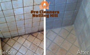 before-after-cleaning-bathroom-notting-hill