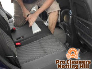 car-interior-steam-cleaning-notting-hill