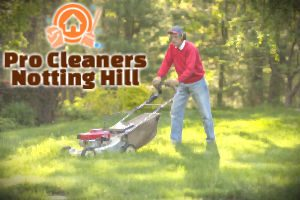 lawn-mowing-notting-hill