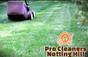 lawn-mowing-services-notting-hill