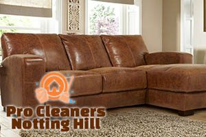 Pleasing Leather Sofa Cleaning W11 Notting Hill Pro Cleaners Download Free Architecture Designs Intelgarnamadebymaigaardcom